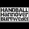Handball Hannover-Burgwedel