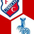 Schema: FC Utrecht - MSV Duisburg - Fußball-Vereine Freundschaftsspiele, Saison 2018/19, 41. Spieltag