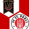 St. Pauli verliert in New York
