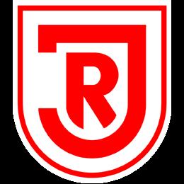 Jahn Regensburg