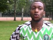 Nigeria, Senegal oder Tunesien? Die WM-Tipps vom Afrika FC