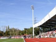 SG Wattenscheid 09 startet Crowdfunding-Aktion