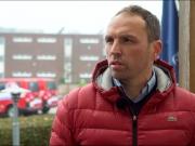 Ex-Zweitliga-Kicker Siedschlag wagt Norderstedt-Regionalliga-Prognose