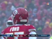 Highlights: Colts vs. Chiefs