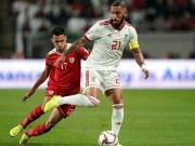 Dejagah führt Iran ins Viertelfinale