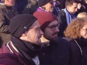 Fan-Boykott! TeBe-Anhänger schließen sich Kreisligist an