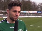 Neue Regionalliga-Reform? Das sagen die Amateure
