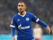Kutucu tut gut – Schalke-Youngster bringt Unbekümmertheit im Abstiegskampf