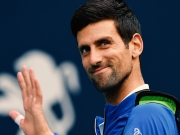 Highlights: Djokovic enttäuscht im Miami-Achtelfinale