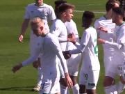 Doppelschlag Werder, Brodersen patzt, St. Pauli-U 23 verliert