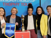 Zwischen Umbruch und Titelhoffnung - Countdown zur WM