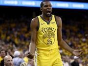 Historische Pleite - Warriors geben 31-Punkte-Vorsprung aus der Hand