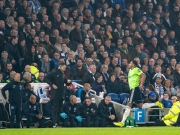 Per Traumtor meldet sich Cardiff in der Premier League zurück