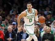 Matthews' Blackout, Tatum dunkt - 2:0 Celtics!
