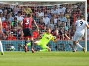 Mitrovic knipst wieder: Ohne Druck läuft's bei Fulham