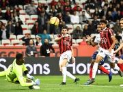 Famoser Samba und Djiku lassen Caen hoffen