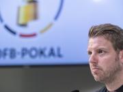 Kohfeldts unrealistischer Plan - Werder sieht Vorteil gegen Bayern