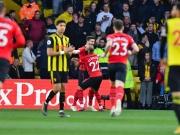 Im Video: Das schnellste Premier-League-Tor der Geschichte