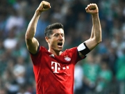 Bayerns Elfmeter: