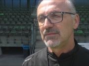 Interimstrainer bei Viktoria Köln: Weltmeister Jürgen Kohler über seinen neuen Posten