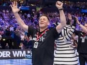 Gislason über EHF-Cup, Nachfolger und kuriose Zwei-Monats-Wetten