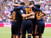 Champions-League-Platz! Happy End für Valencia