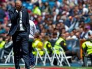 Benzema lehnt Geschenk ab - Real verliert auch zum Ausklang