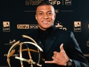 Neues Projekt Real Madrid? - Mbappé heizt Wechselgerüchte an