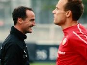 VfB vor