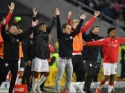 Angst gegen Hoffnung: VfB und Union im kicker-Check