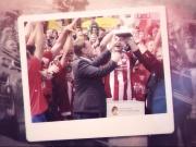 Traum DFB-Pokal: Norderstedt vor dem Spiel des Jahres