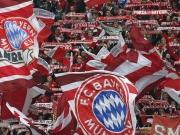 Bayern-Fan:
