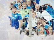 Dramatik, Last-Minute-Treffer, Emotionen - Titelverteidiger Dassendorf zieht in DFB-Pokal ein