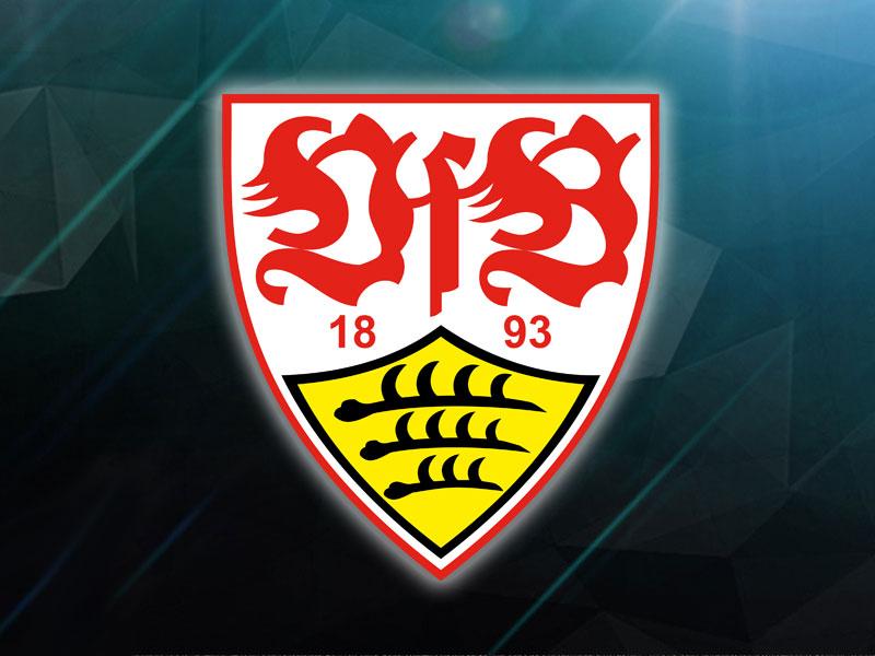 Esport Stuttgart
