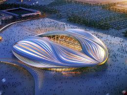 XXL-WM 2022: Bis zu sechs Spiele am Tag - Weiterer Ausrichter gesucht