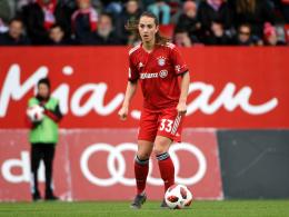 PSG statt FCB: Däbritz zieht es nach Frankreich