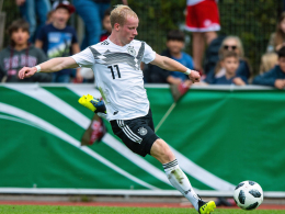 0:1 gegen Norwegen: U 19 bangt um EM