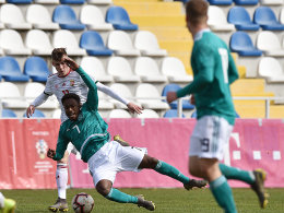 Trotz 3:0-Sieg über Ungarn: U 19 verpasst EM-Endrunde