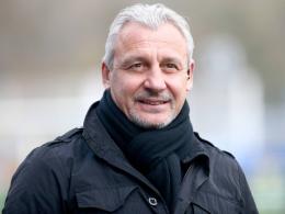 Rostock: Konkurrenz belebt das Geschäft