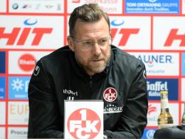Hildmann: