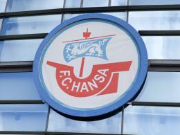 Hansa erhält Lizenz für die kommende Saison ohne Bedingungen