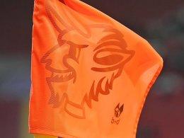 FCK: Beirat nimmt Becca-Angebot an - Littig tritt zurück