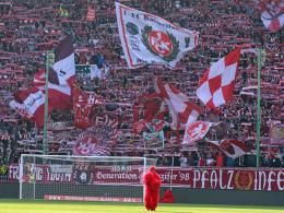Zuschauerrekord: 3. Liga knackt Drei-Millionen-Marke