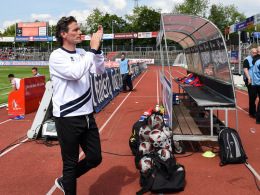 Fortuna: Zwischen Finale, Trainerfrage und 4. Liga