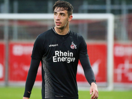 Rostock verkündet Sonnenberg-Transfer
