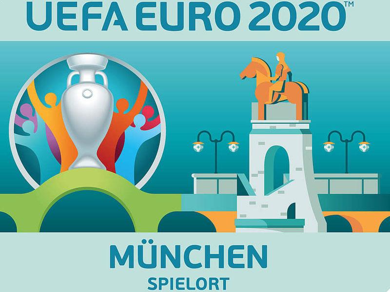 Kicker Em Tippspiel 2020
