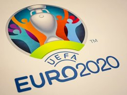 EM 2020: So kompliziert, dass wohl zweimal gelost wird