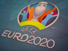 EM 2020: Ticketverkauf startet im Juni