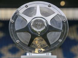 Reicht es für den HSV zum Aufstieg?