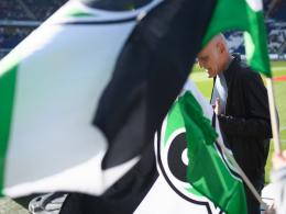 Hannover 96 betont korrektes Verhalten gegenüber DFL